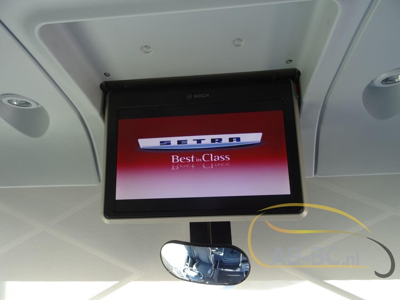 coach-busSETRA-S415-GT-HD-FINAL-EDITION-51-SEATS-LIFTBUS---1620382042716705133_big_41126e68c8648113ef7a8e3e38d1cc25--21050713010665719300