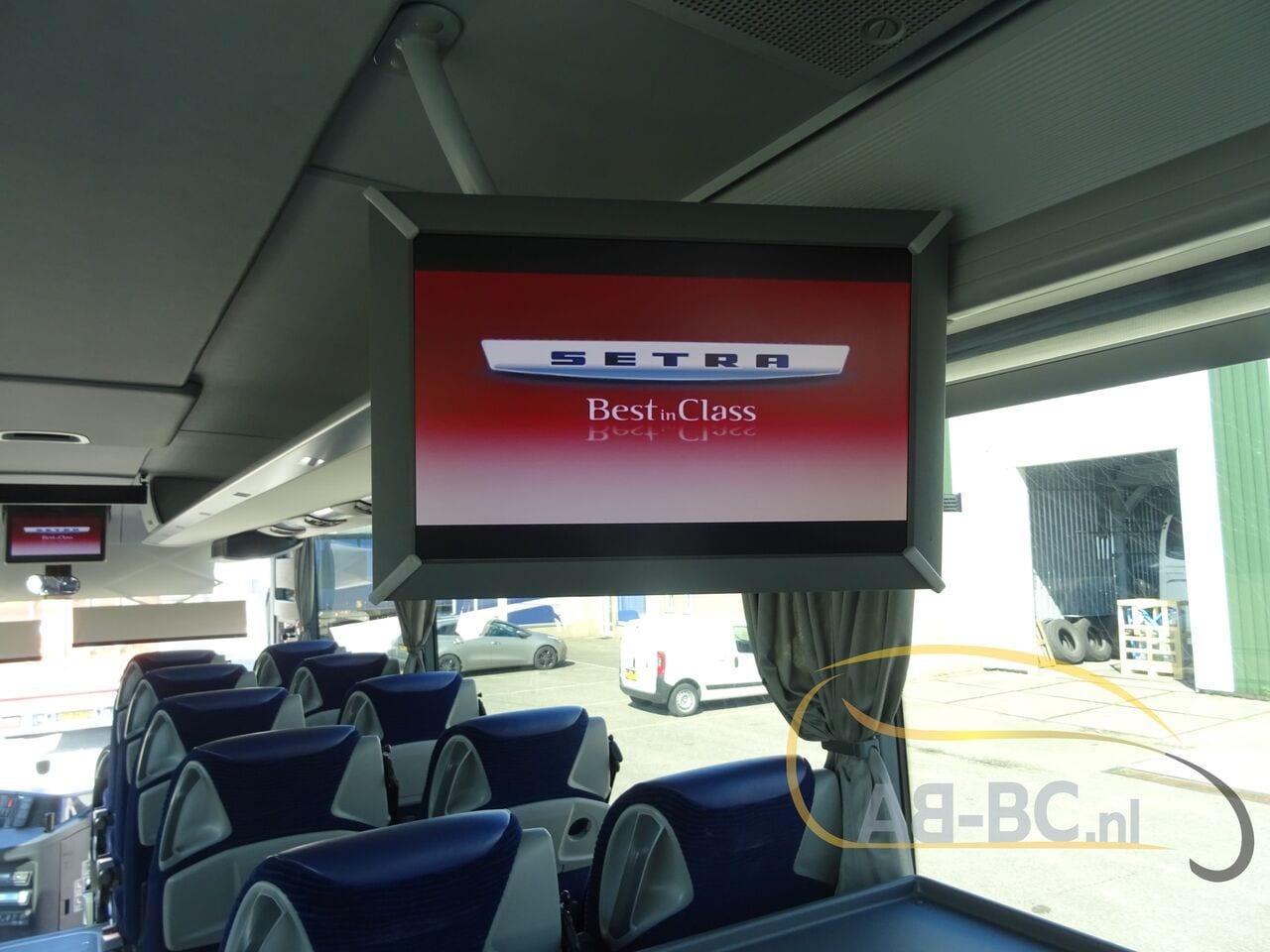 coach-busSETRA-S415-GT-HD-FINAL-EDITION-51-SEATS-LIFTBUS---1620382049286251312_big_99330332ca846035be81acc48ad578bc--21050713010665719300