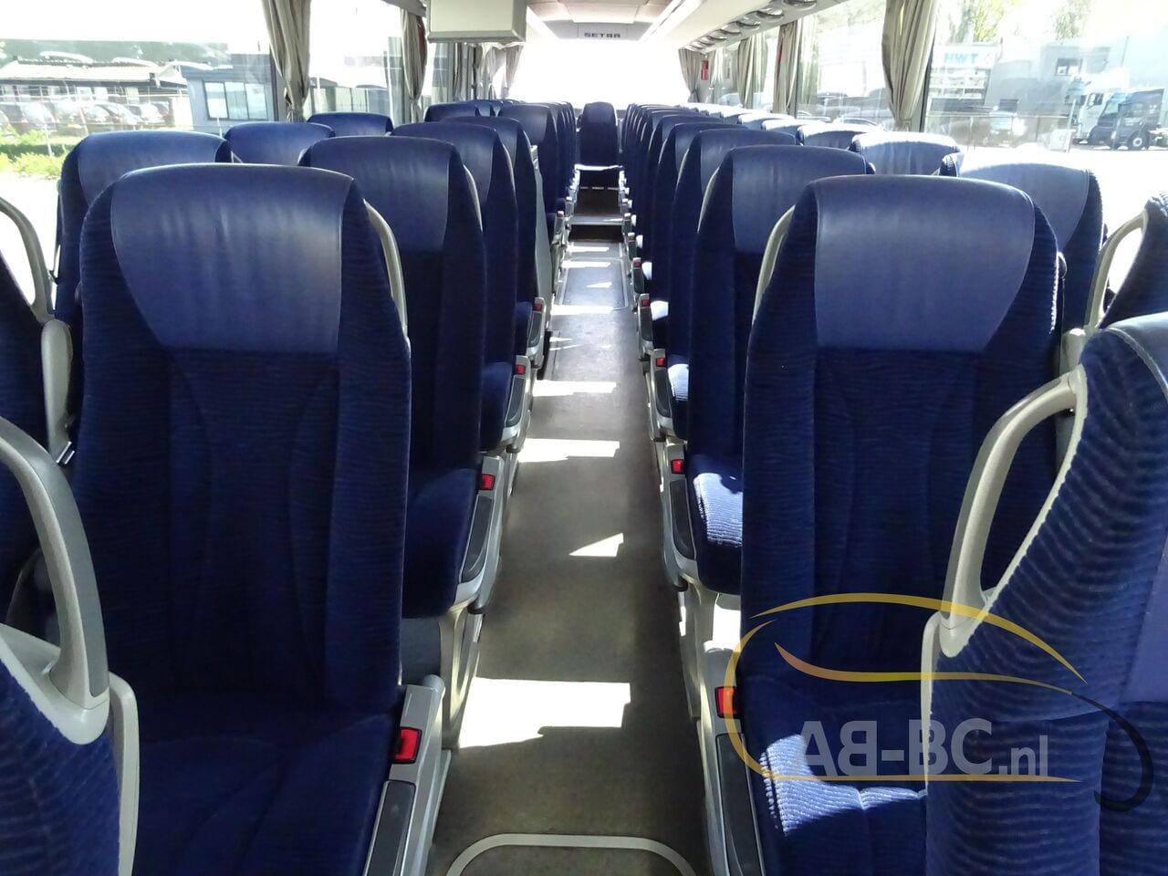 coach-busSETRA-S415-GT-HD-FINAL-EDITION-51-SEATS-LIFTBUS---1620382056246916076_big_835d0beb44b79d8218ee6507737b0da3--21050713010665719300