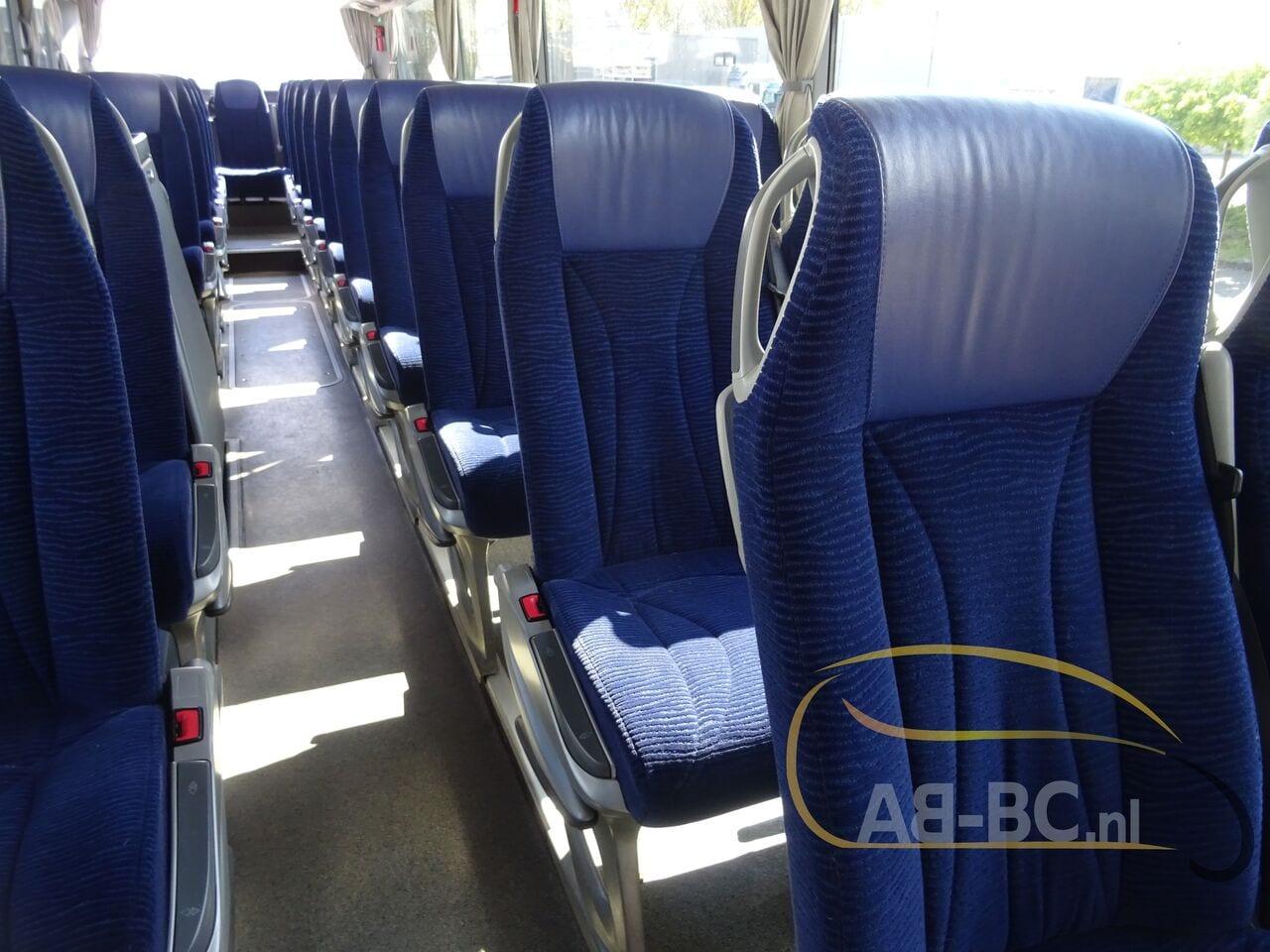 coach-busSETRA-S415-GT-HD-FINAL-EDITION-51-SEATS-LIFTBUS---1620382063270359930_big_b60d8e5668265cd6ba62ee8ccf8fdd9f--21050713010665719300