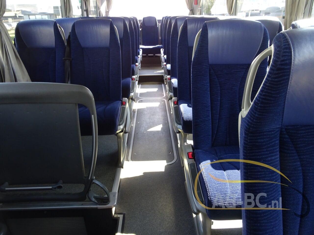 coach-busSETRA-S415-GT-HD-FINAL-EDITION-51-SEATS-LIFTBUS---1620382070557449961_big_05642216e90375dcf53e0389a82efc1b--21050713010665719300
