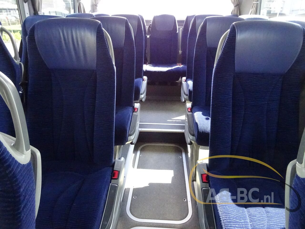 coach-busSETRA-S415-GT-HD-FINAL-EDITION-51-SEATS-LIFTBUS---1620382077793152131_big_c63f4118e226f21dd06bb526c9312696--21050713010665719300