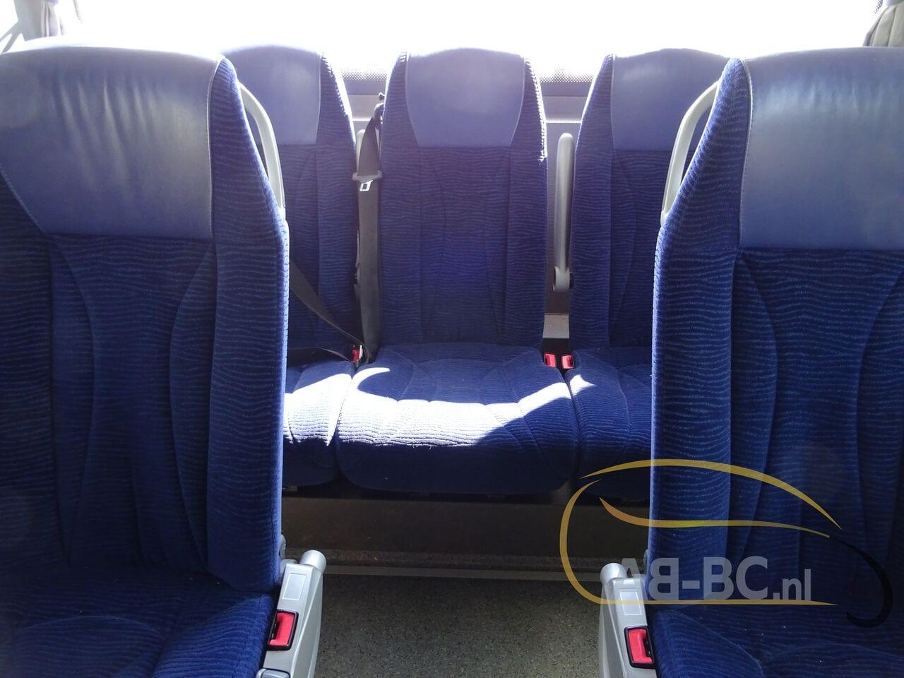 coach-busSETRA-S415-GT-HD-FINAL-EDITION-51-SEATS-LIFTBUS---1620382085225890666_big_df270030f08ce72700a4f1cda3c10f1c--21050713010665719300
