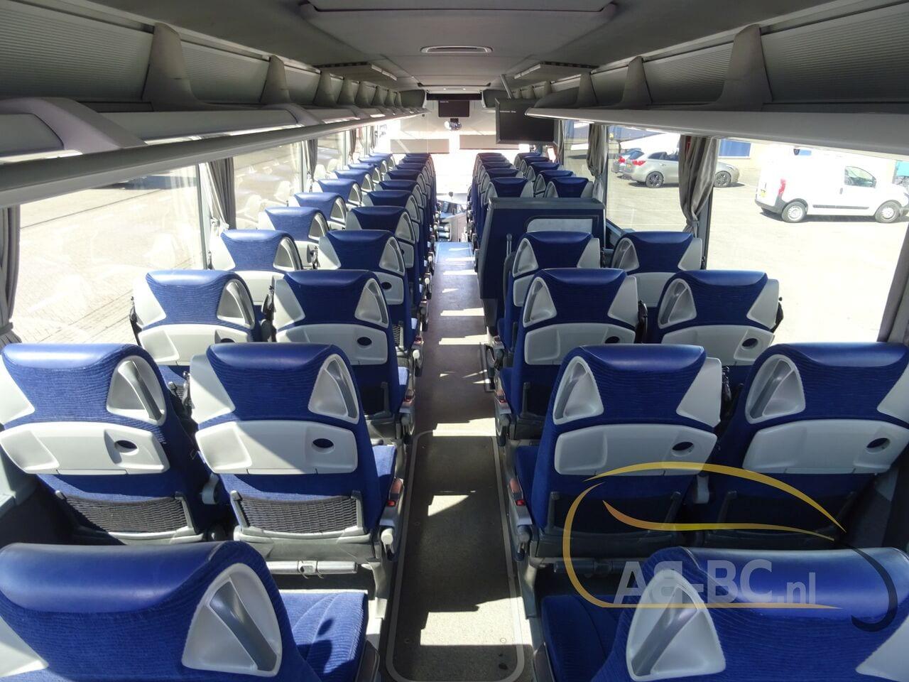 coach-busSETRA-S415-GT-HD-FINAL-EDITION-51-SEATS-LIFTBUS---1620382099536973366_big_31e79f6fa0ab860db232ea76100e6382--21050713010665719300