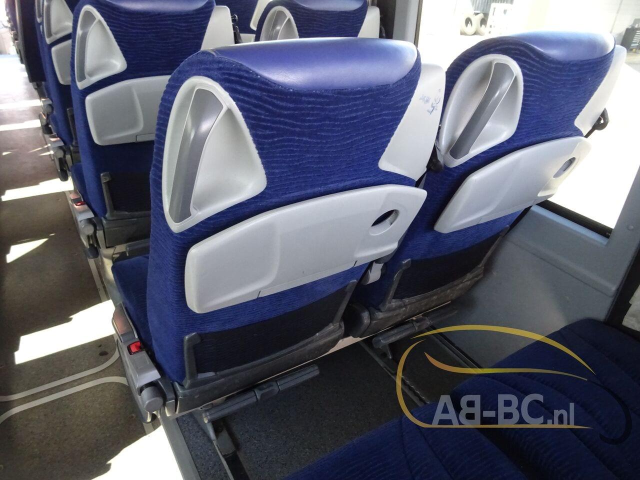 coach-busSETRA-S415-GT-HD-FINAL-EDITION-51-SEATS-LIFTBUS---1620382106670520704_big_aaa77c9a7922b906ec350c4bd2cb407a--21050713010665719300