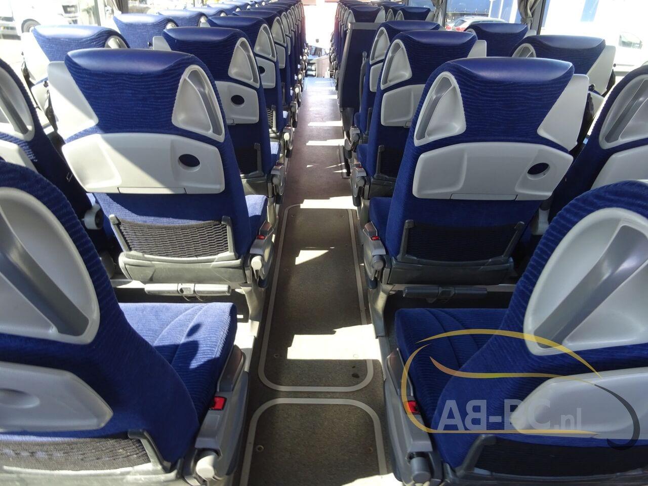 coach-busSETRA-S415-GT-HD-FINAL-EDITION-51-SEATS-LIFTBUS---1620382113689447415_big_c5aafe0b6e6c93ce8fe520db1120cbfd--21050713010665719300