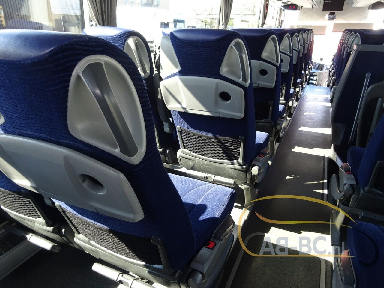 coach-busSETRA-S415-GT-HD-FINAL-EDITION-51-SEATS-LIFTBUS---1620382120819427860_big_963bed9b216b5f584581c437817206bb--21050713010665719300