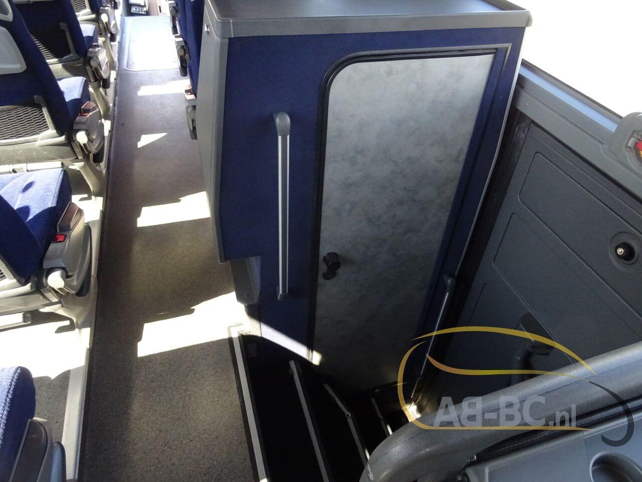 coach-busSETRA-S415-GT-HD-FINAL-EDITION-51-SEATS-LIFTBUS---1620382128402248160_big_1f328ebc91f260b425c03053d65a3c4b--21050713010665719300