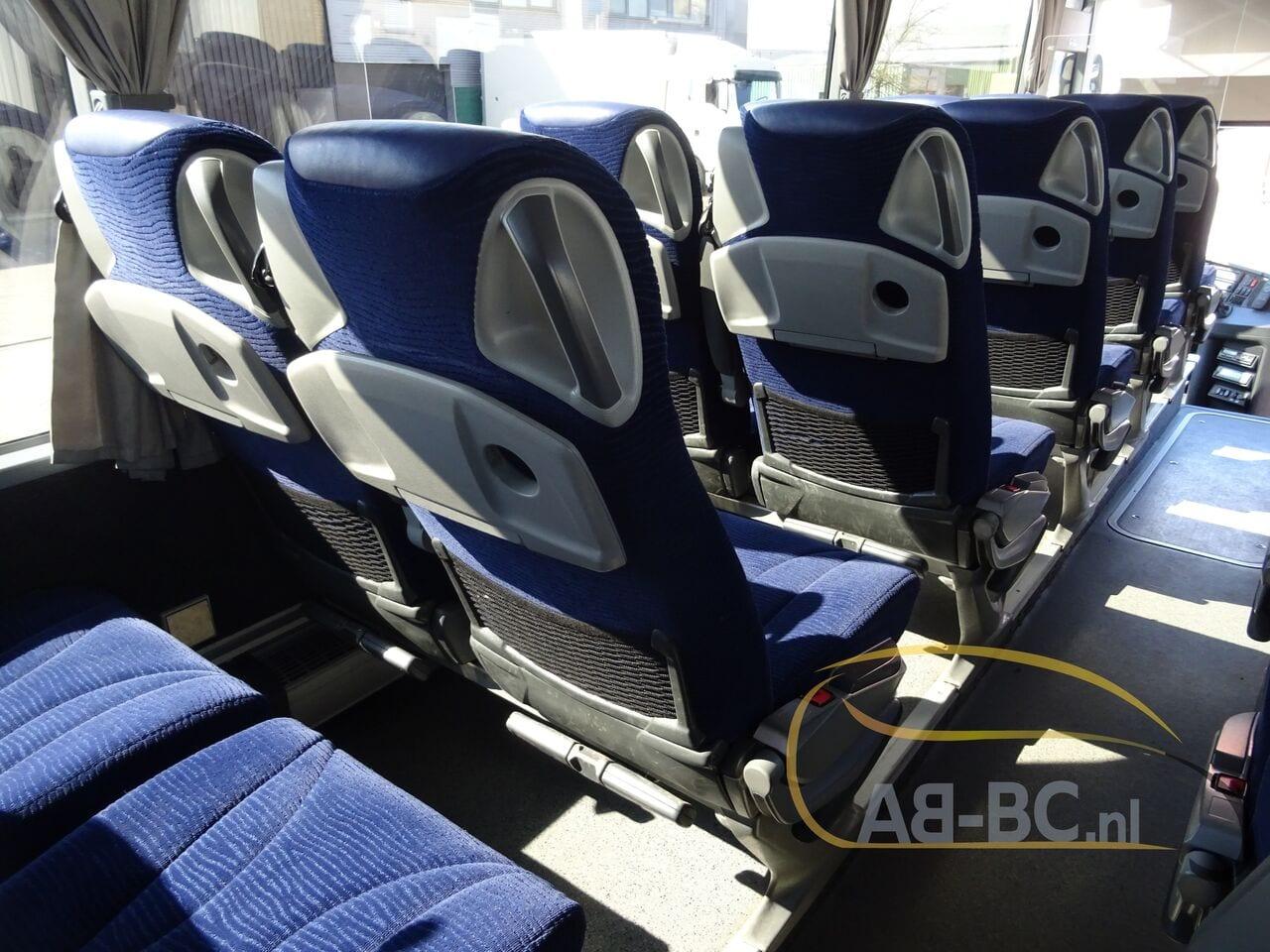 coach-busSETRA-S415-GT-HD-FINAL-EDITION-51-SEATS-LIFTBUS---1620382142750981092_big_8fa08ef15ca98cbb510dfa49cbf7eeca--21050713010665719300
