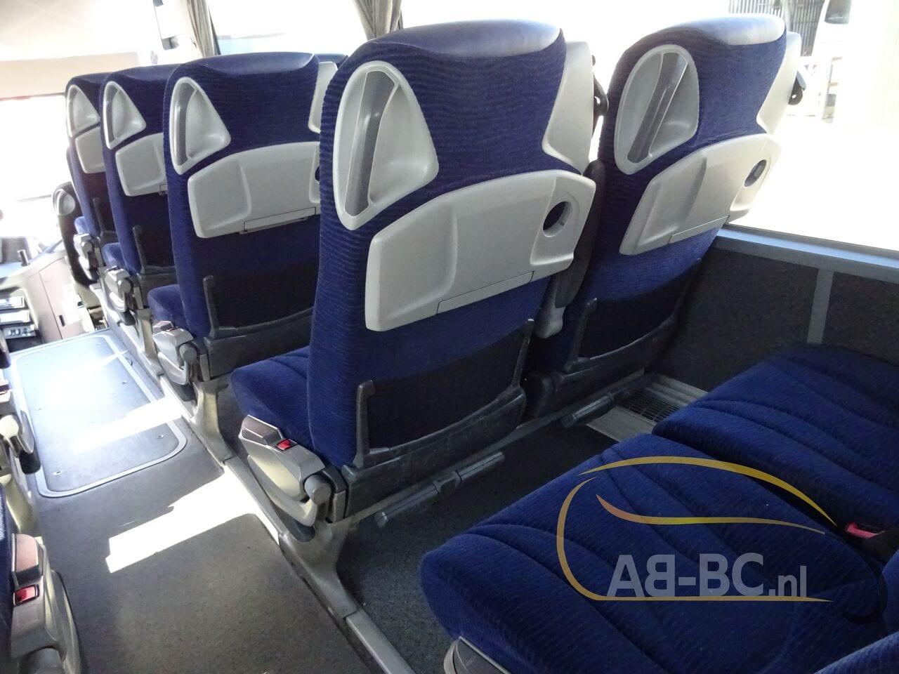 coach-busSETRA-S415-GT-HD-FINAL-EDITION-51-SEATS-LIFTBUS---1620382149982411259_big_9a790a453c5ba8c56e931febe80ce4e0--21050713010665719300