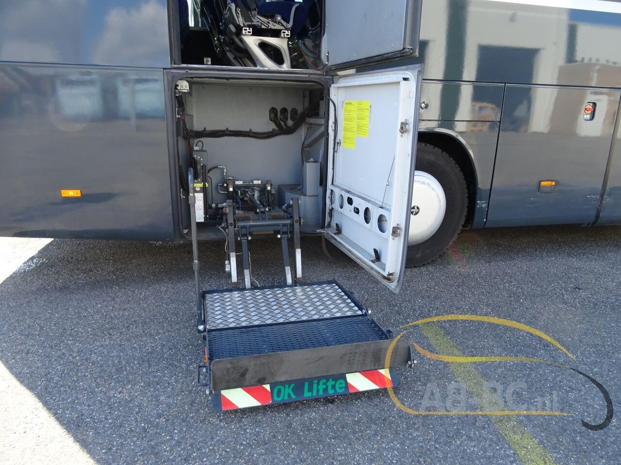 coach-busSETRA-S415-GT-HD-FINAL-EDITION-51-SEATS-LIFTBUS---1620382171245618671_big_fe732fd62d626cae239298f313b8ee84--21050713010665719300