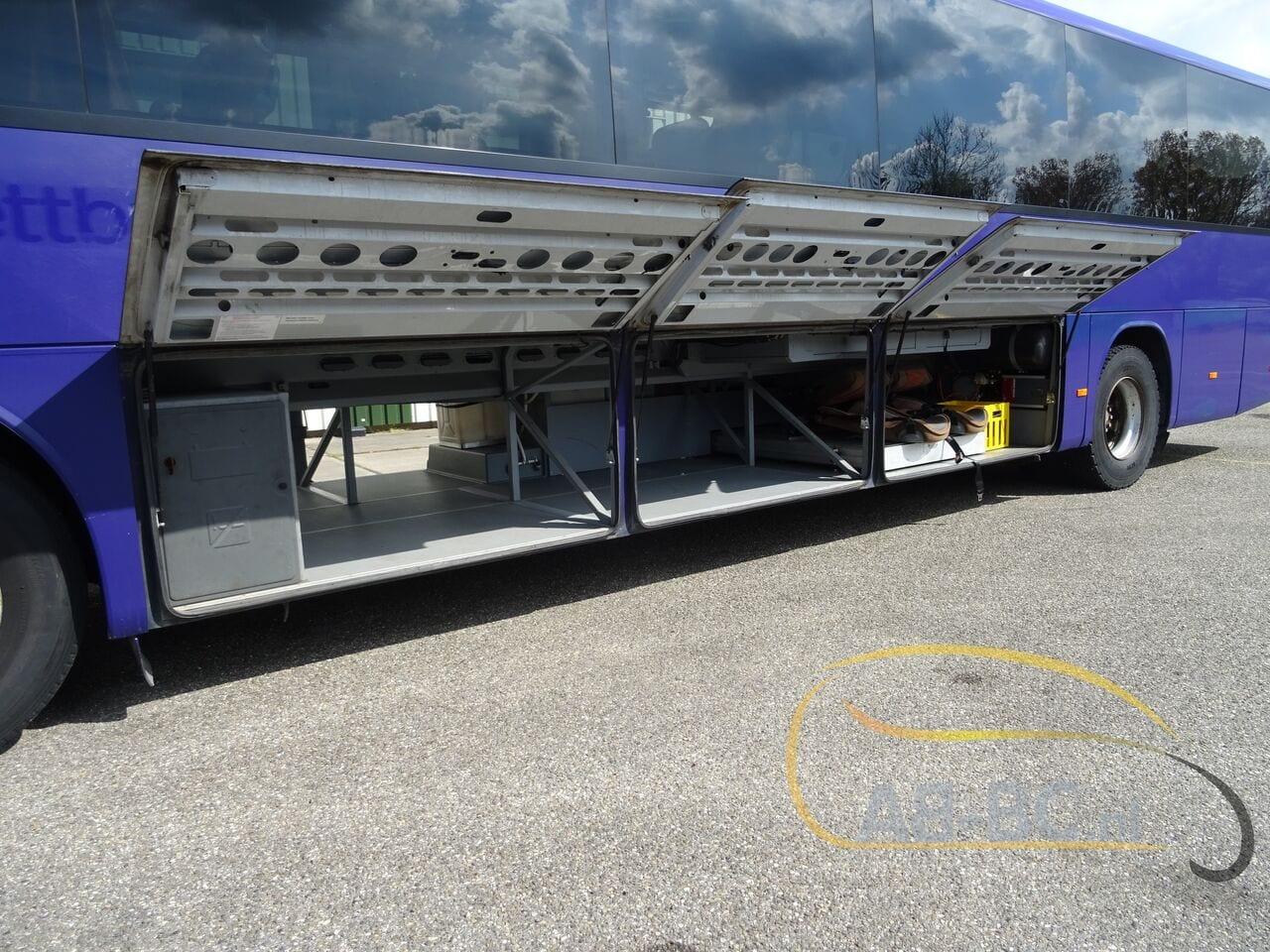 coach-busSETRA-S416H-48-SEATS-LIFTBUS---1620309532719764385_big_9b031ea5c345c2f6bd7aa2318e5d3111--21050616581387095000