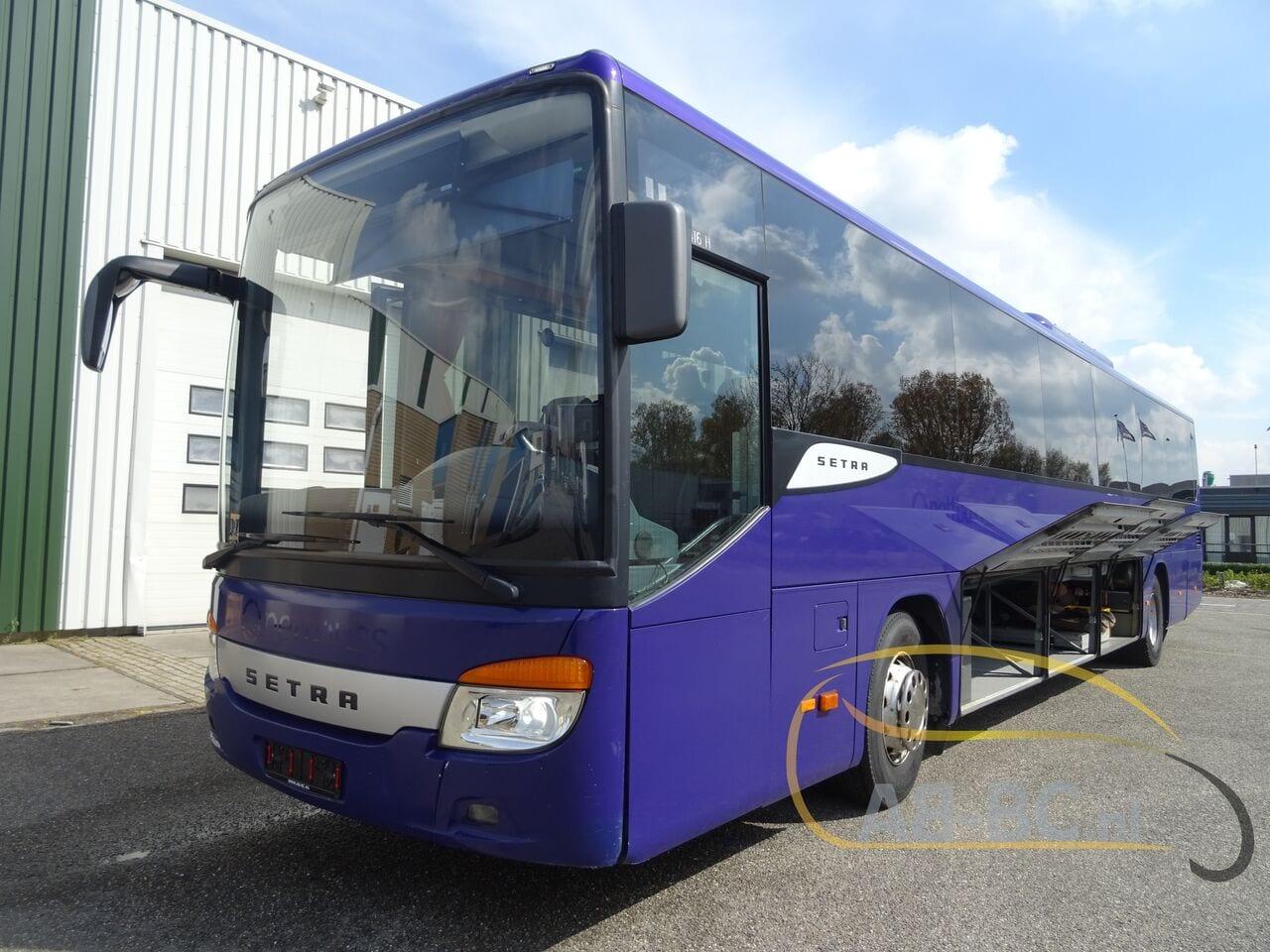 coach-busSETRA-S416H-48-SEATS-LIFTBUS---1620309575572896992_big_b1280d7ebcd9f877137dd67c233845a2--21050616581387095000