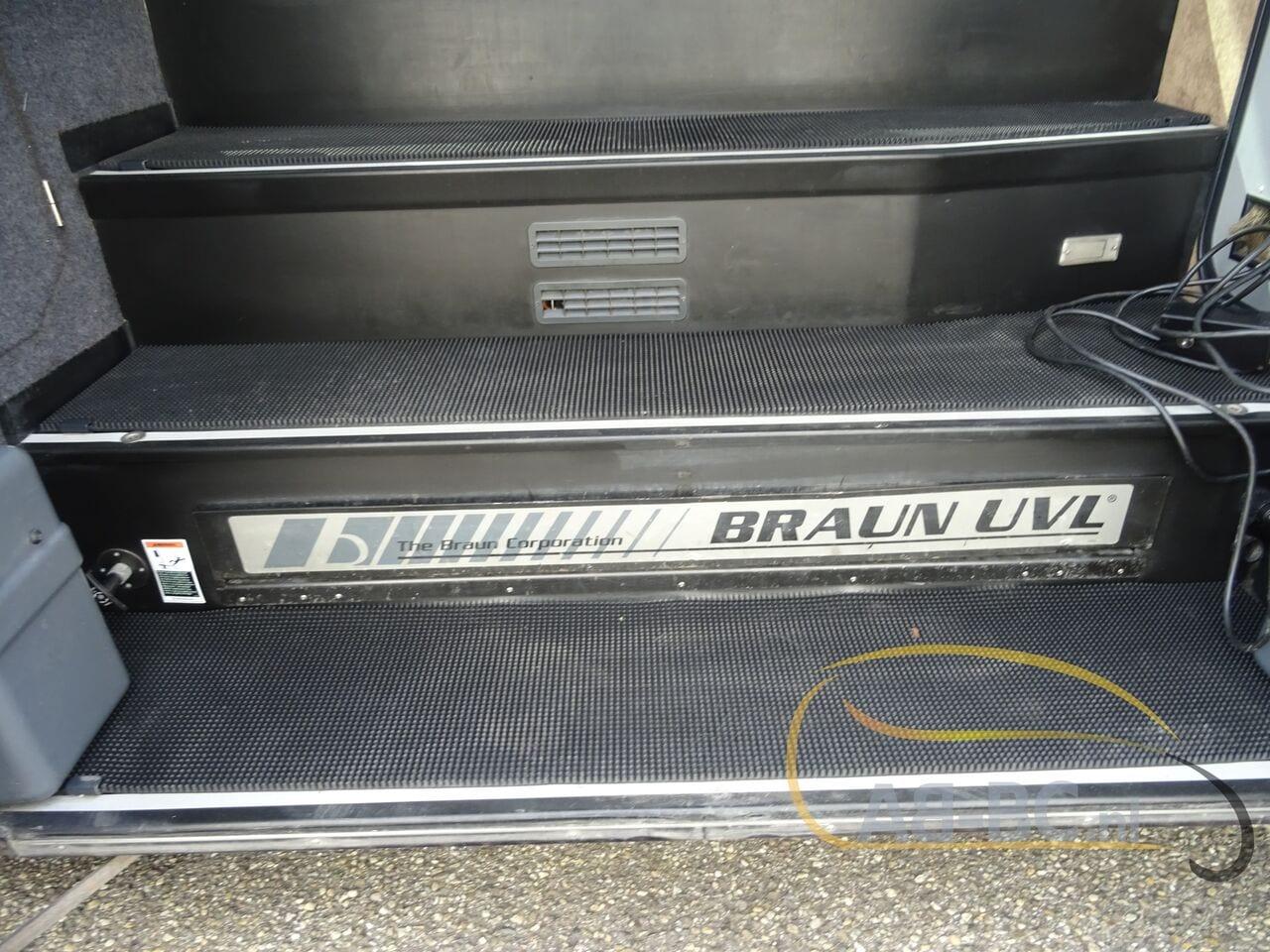 coach-busSETRA-S416H-48-SEATS-LIFTBUS---1620309590329095230_big_f978f2fc377f62146f124ec31d296901--21050616581387095000