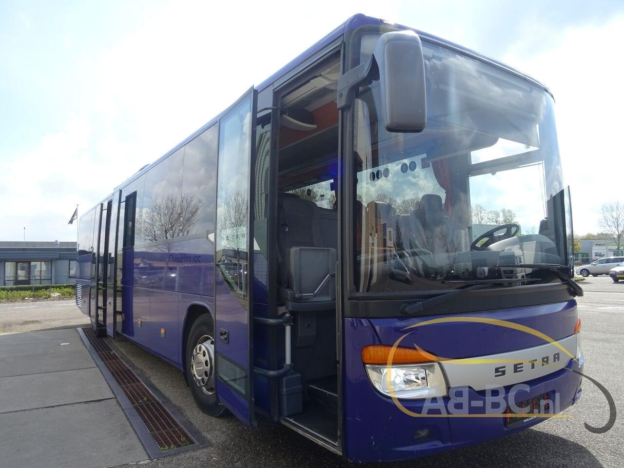 coach-busSETRA-S416H-48-SEATS-LIFTBUS---1620309612157314079_big_c20cb5594419cd8fb1ba0976a41cb88d--21050616581387095000