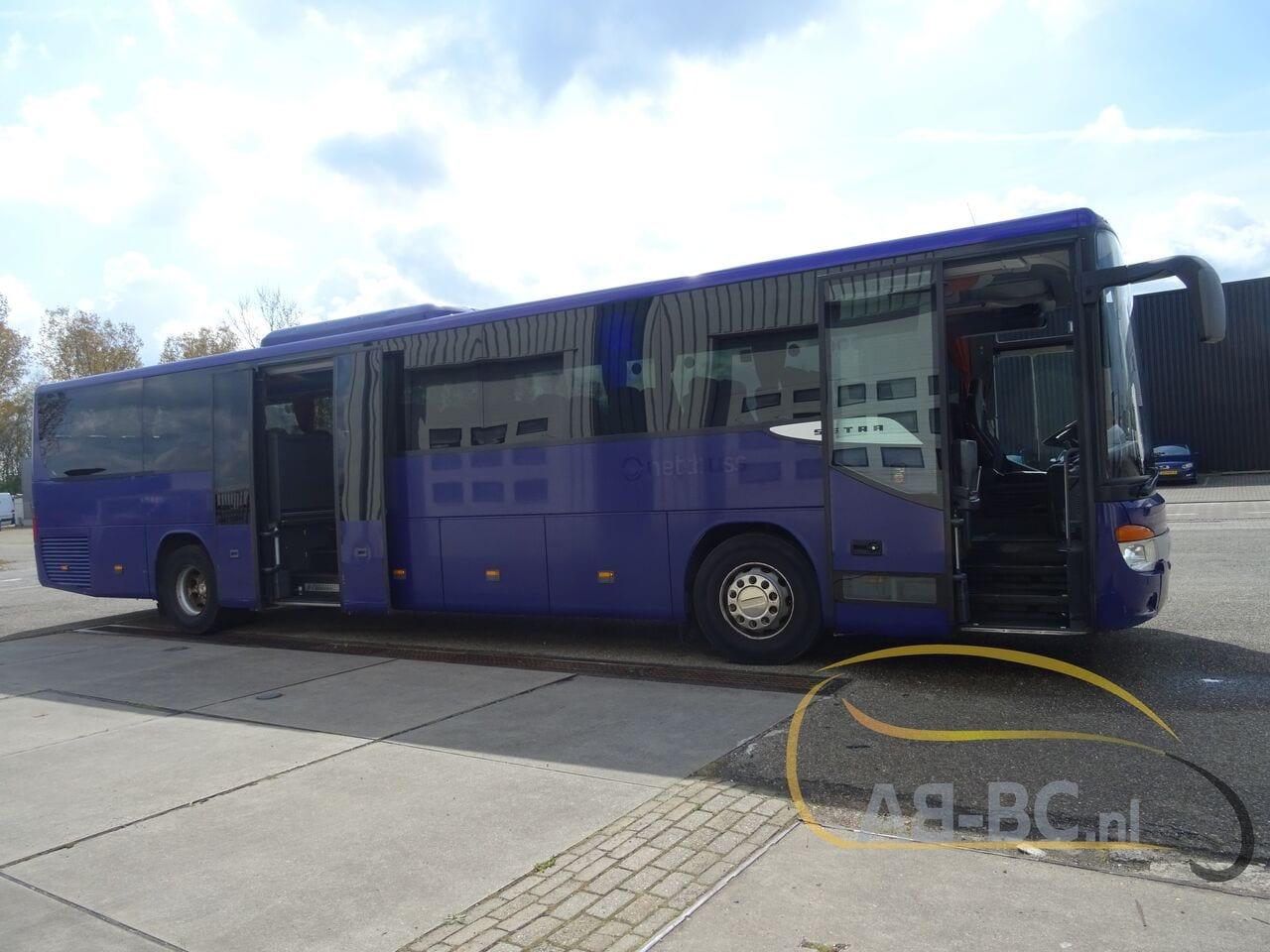 coach-busSETRA-S416H-48-SEATS-LIFTBUS---1620309626243417413_big_693fb3e2ac7cc82a2a88d9cc1bf9a4fc--21050616581387095000