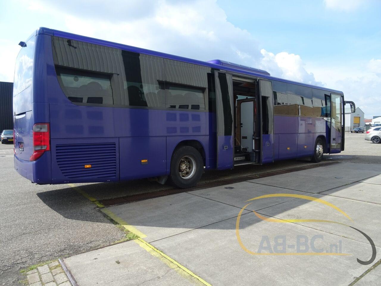 coach-busSETRA-S416H-48-SEATS-LIFTBUS---1620309633398110344_big_1b679e3f6d10712186351fd3ffcc4f62--21050616581387095000
