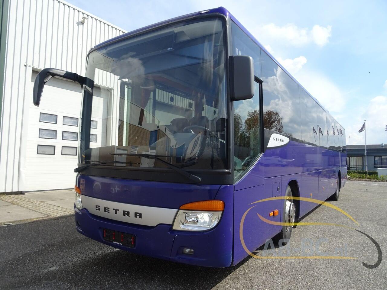 coach-busSETRA-S416H-48-SEATS-LIFTBUS---1620309648286124689_big_b8ba92b5d230839df825dff2029f6fcc--21050616581387095000