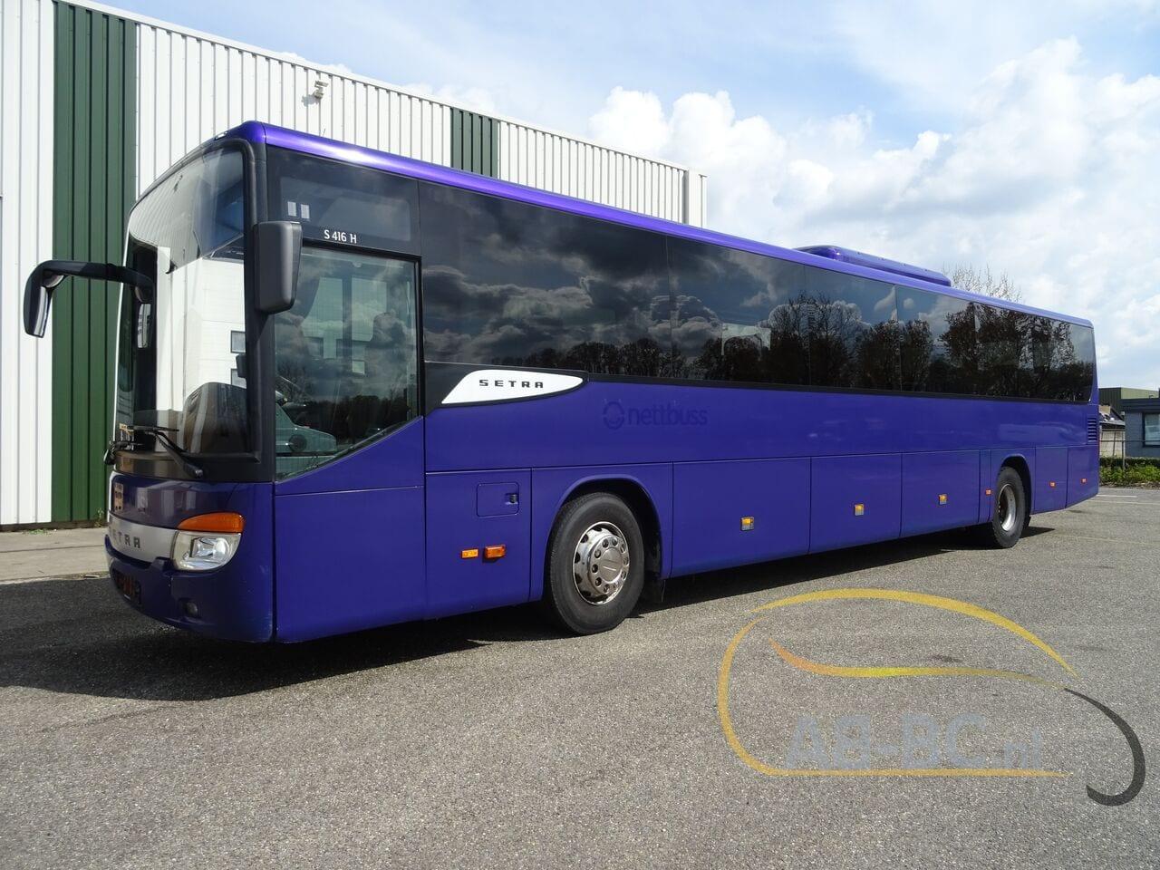 coach-busSETRA-S416H-48-SEATS-LIFTBUS---1620309656021322650_big_be6accdb3c5835025d7cb666de175a97--21050616581387095000