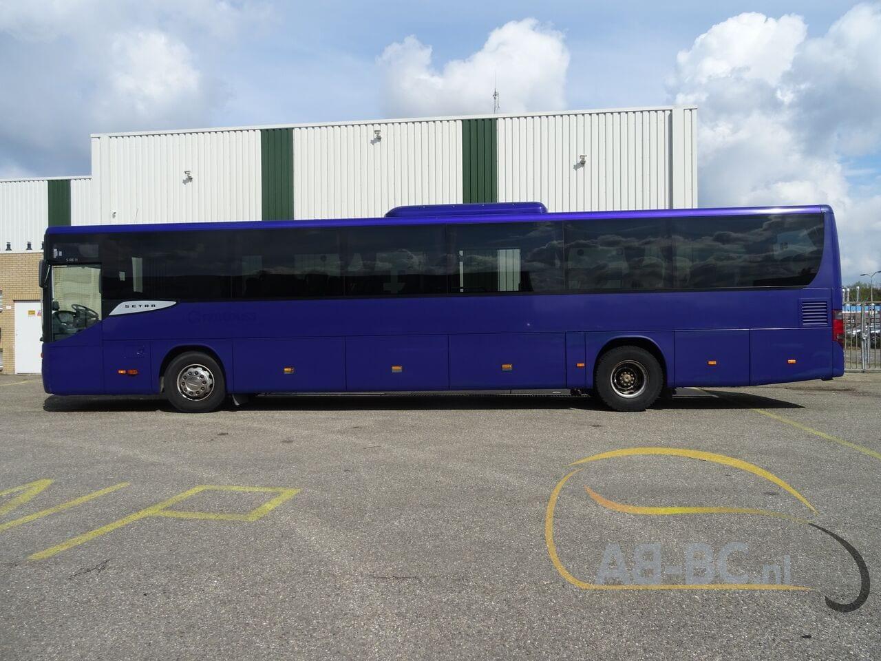 coach-busSETRA-S416H-48-SEATS-LIFTBUS---1620309672248657449_big_1c37d161af77487159d0f5fbd56565a2--21050616581387095000