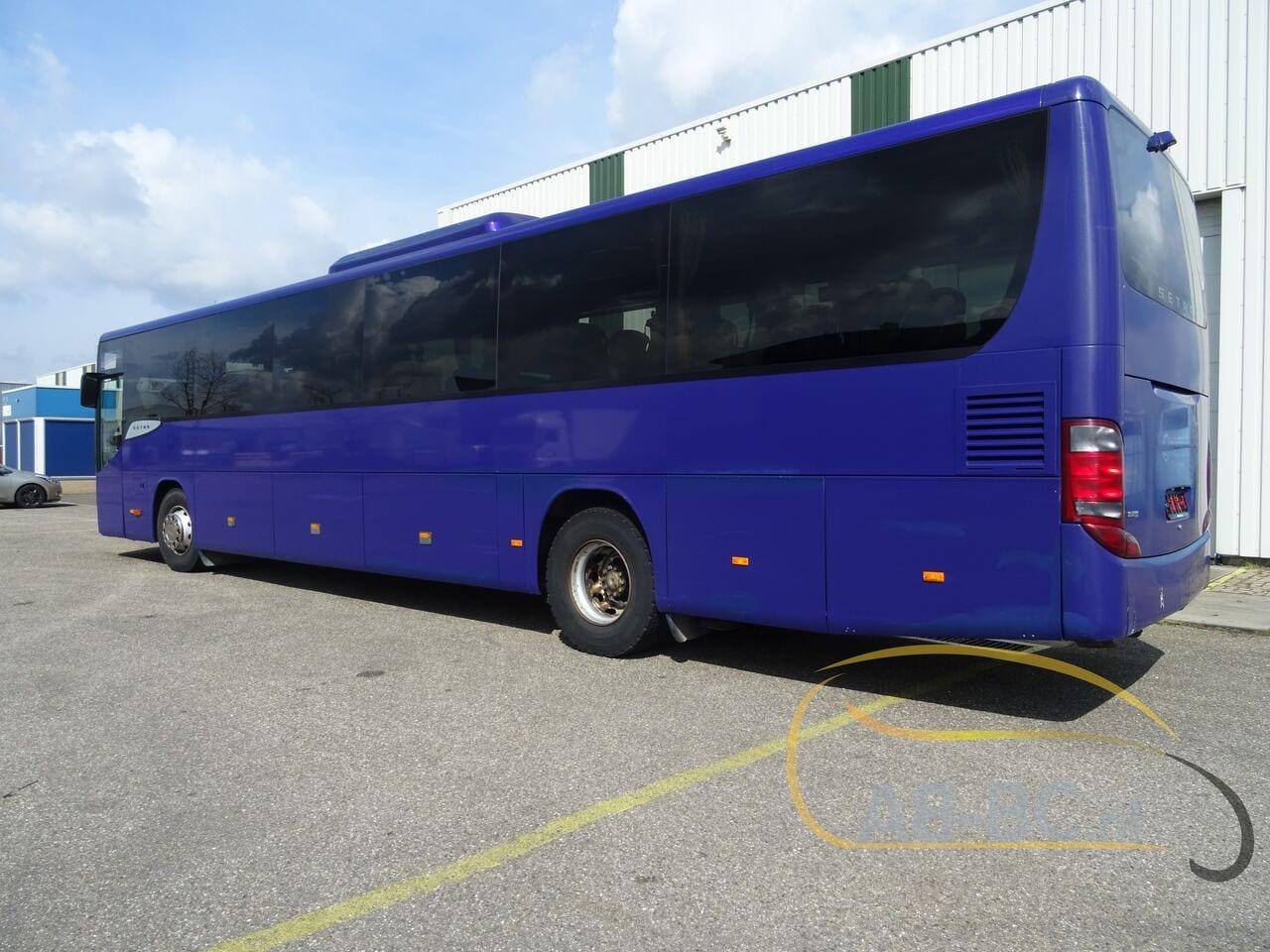 coach-busSETRA-S416H-48-SEATS-LIFTBUS---1620309689181327749_big_9d998f323d38626170cedaa772ff0326--21050616581387095000