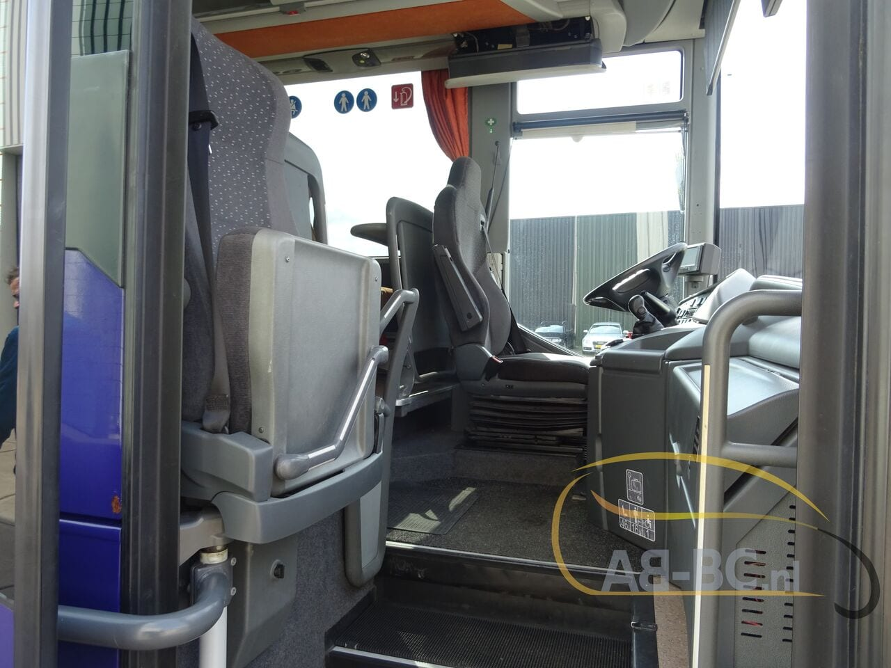 coach-busSETRA-S416H-48-SEATS-LIFTBUS---1620309712747175195_big_24679d31dbc3bc929bf8efede7874c25--21050616581387095000