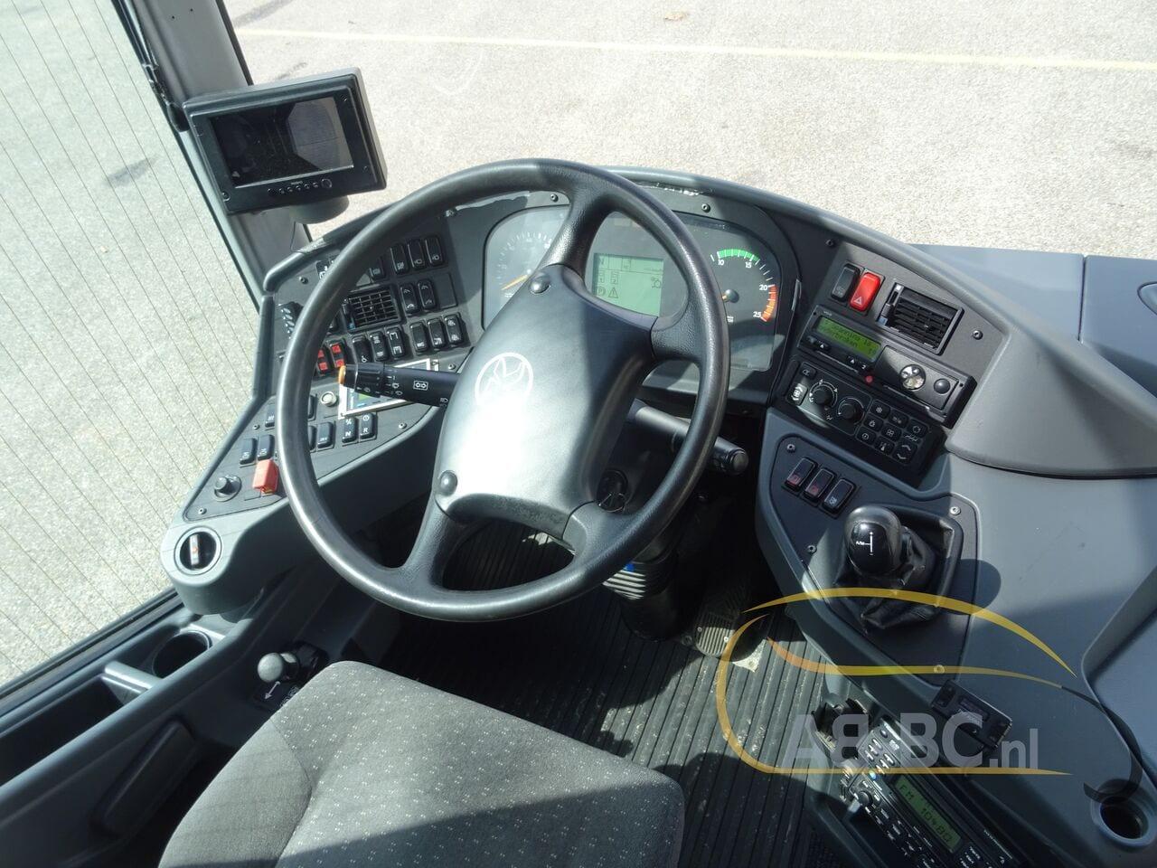 coach-busSETRA-S416H-48-SEATS-LIFTBUS---1620309744521471873_big_bbb8664af95444c0324ba7d7bdd47157--21050616581387095000