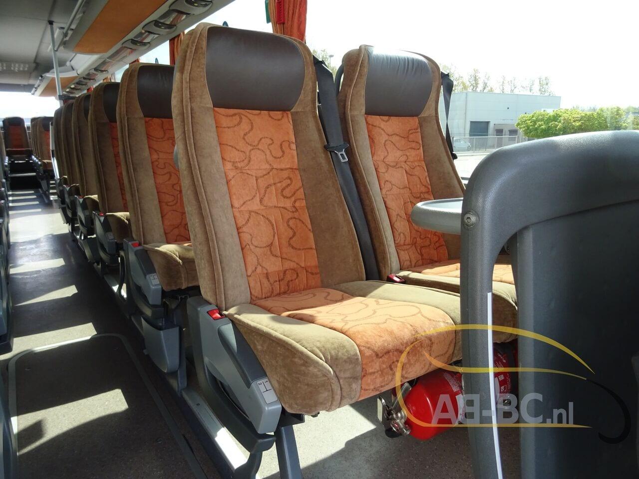 coach-busSETRA-S416H-48-SEATS-LIFTBUS---1620309848711623766_big_0a265187f949b37f6f524f892de6febe--21050616581387095000
