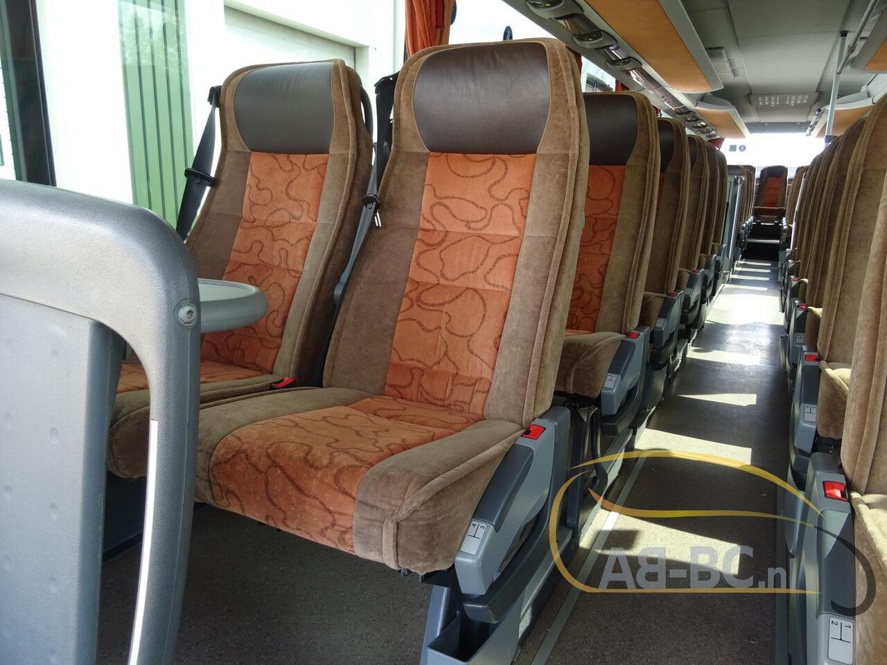 coach-busSETRA-S416H-48-SEATS-LIFTBUS---1620309855803431448_big_1df52bfd8de993bc09fac17b29d0917e--21050616581387095000