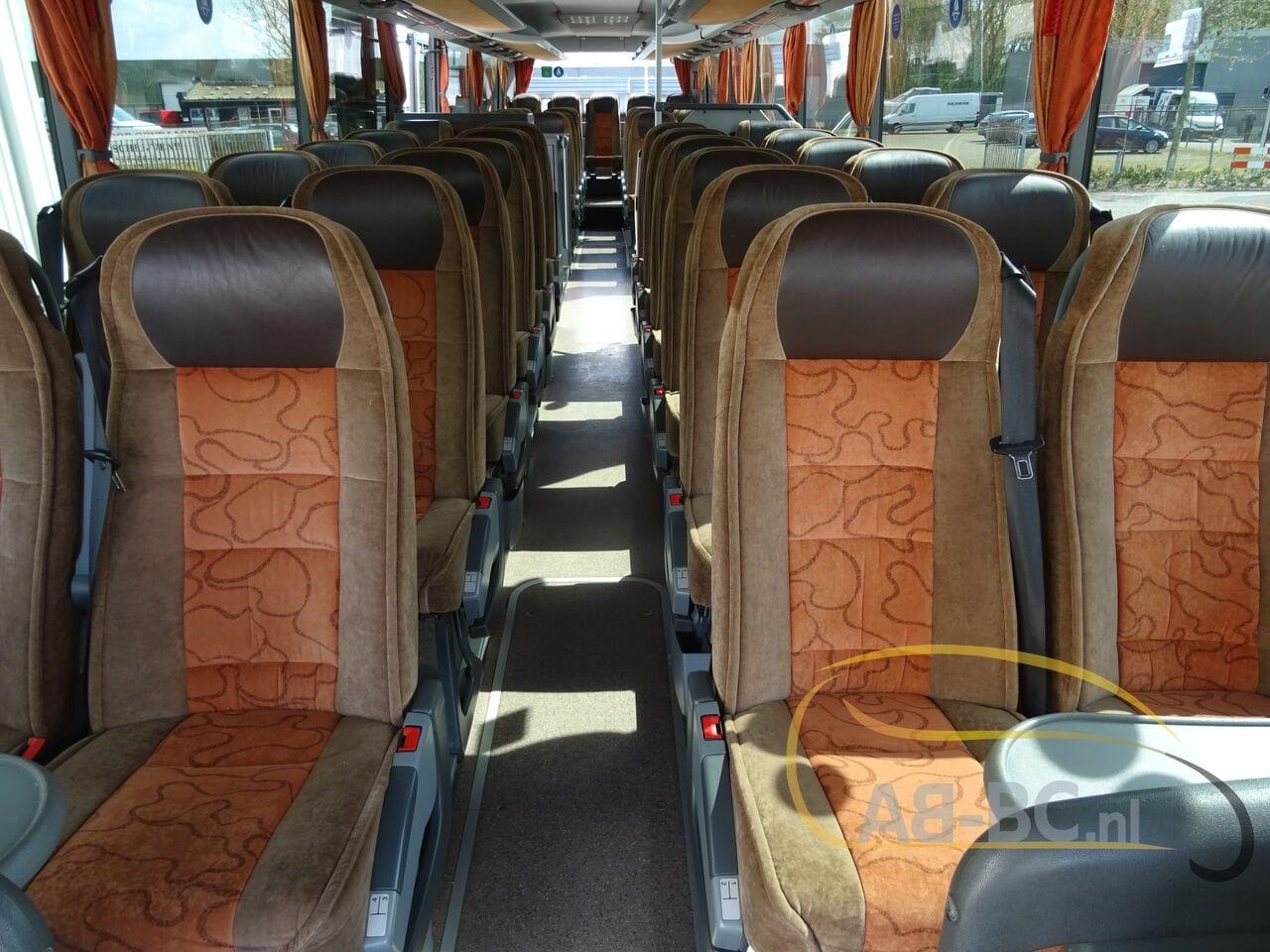 coach-busSETRA-S416H-48-SEATS-LIFTBUS---1620309863213768713_big_f29fcfbf7e04f21a63d0490a253bc096--21050616581387095000