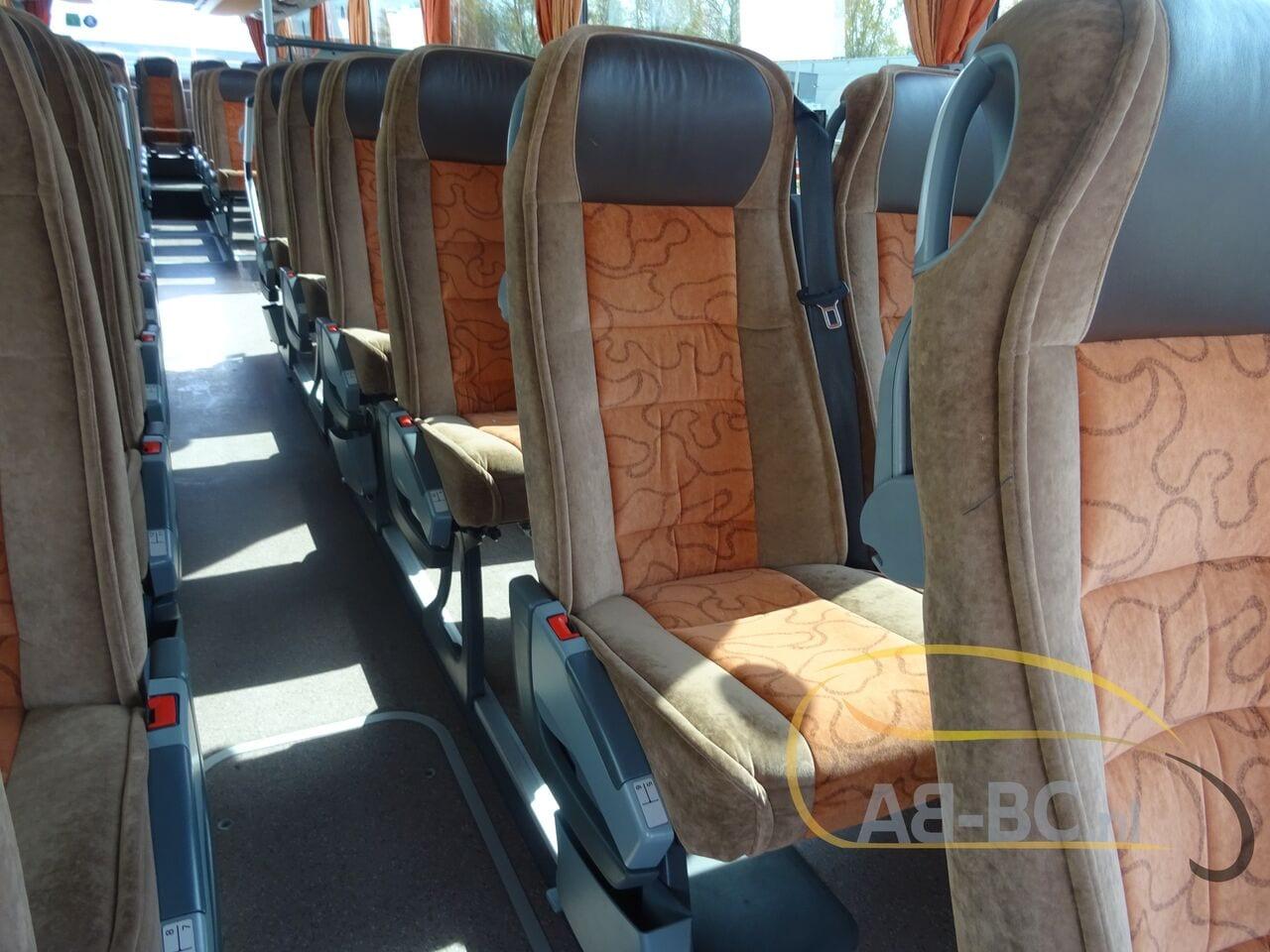 coach-busSETRA-S416H-48-SEATS-LIFTBUS---1620309869950224708_big_b6aab37390fa6fd13059292bef00d0fb--21050616581387095000
