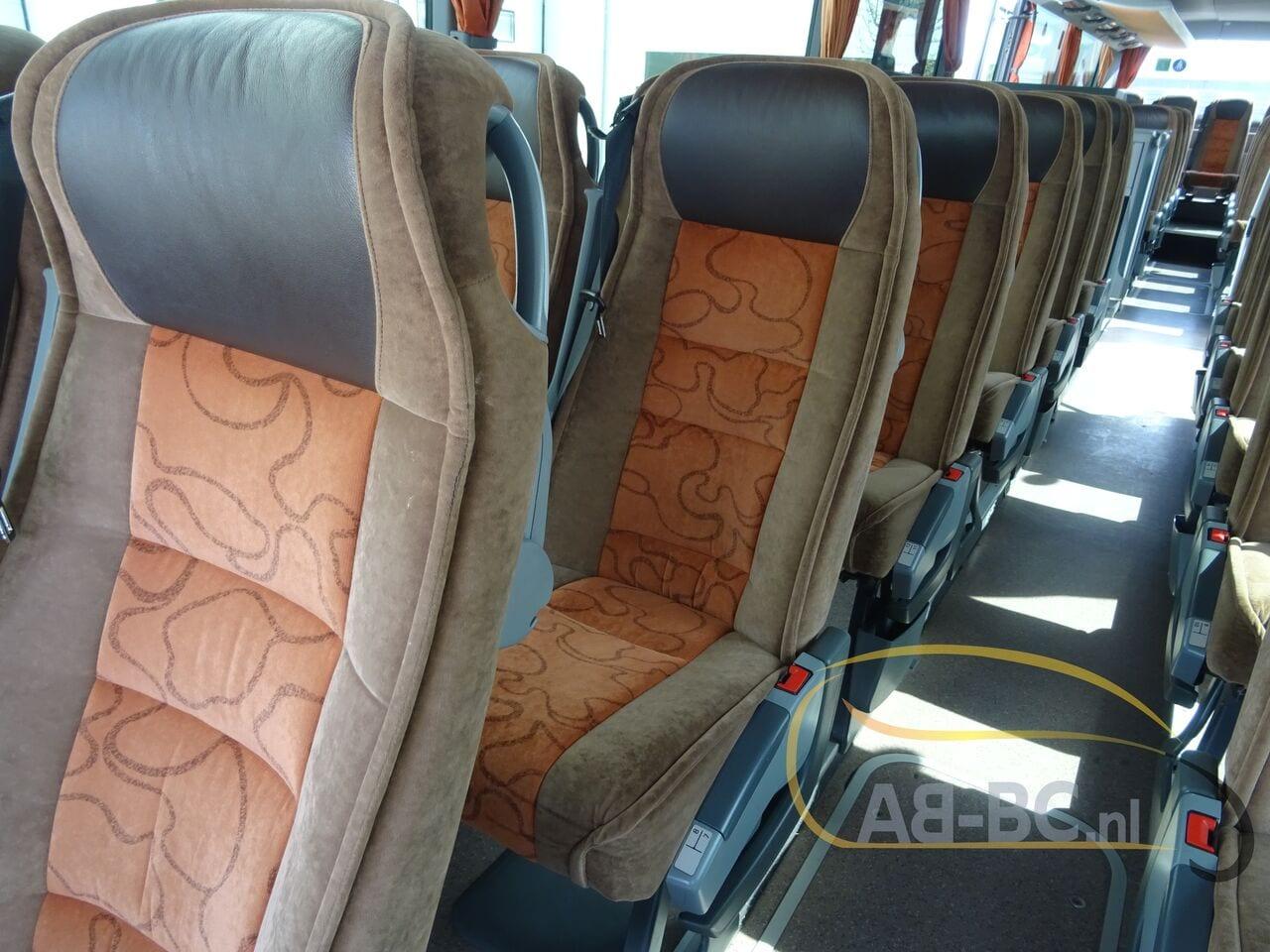 coach-busSETRA-S416H-48-SEATS-LIFTBUS---1620309877160909977_big_6cb593d54796261b974ec41e2bf67d30--21050616581387095000
