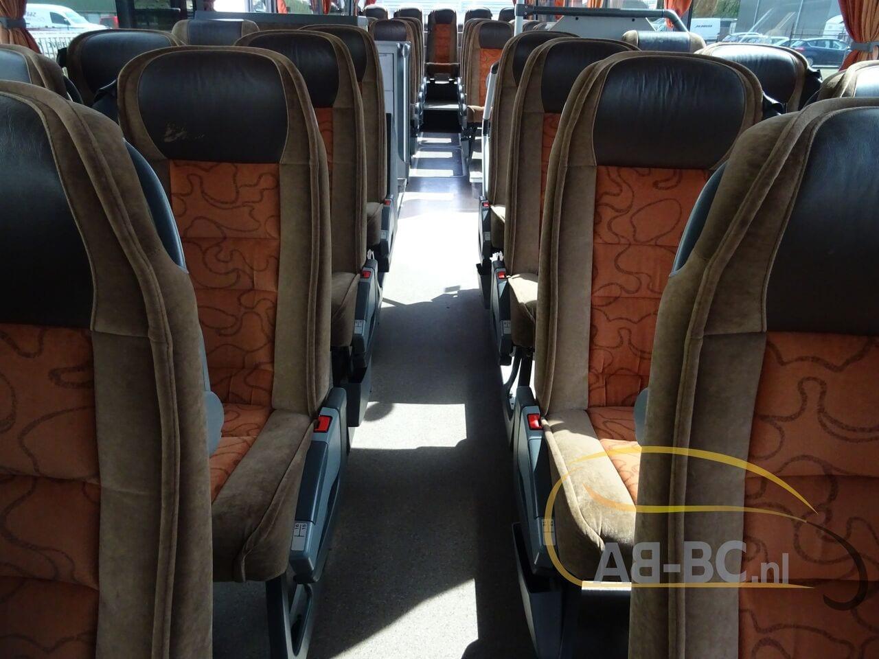 coach-busSETRA-S416H-48-SEATS-LIFTBUS---1620309883745565376_big_f4e382b3661bbd86b419ecb8c6f0effa--21050616581387095000
