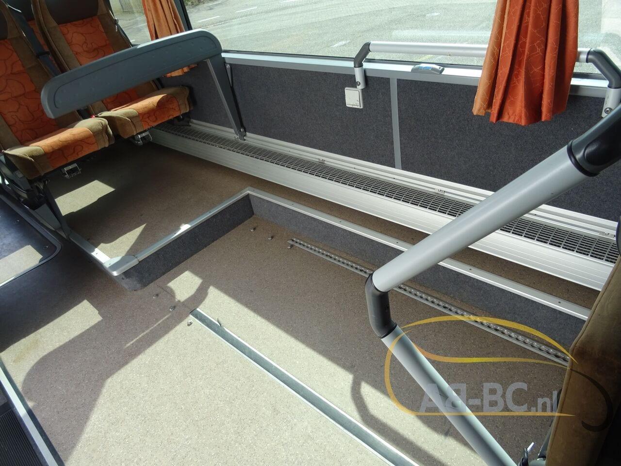 coach-busSETRA-S416H-48-SEATS-LIFTBUS---1620309890863172031_big_8d060b069d5922e7470de9acc5b6adb8--21050616581387095000
