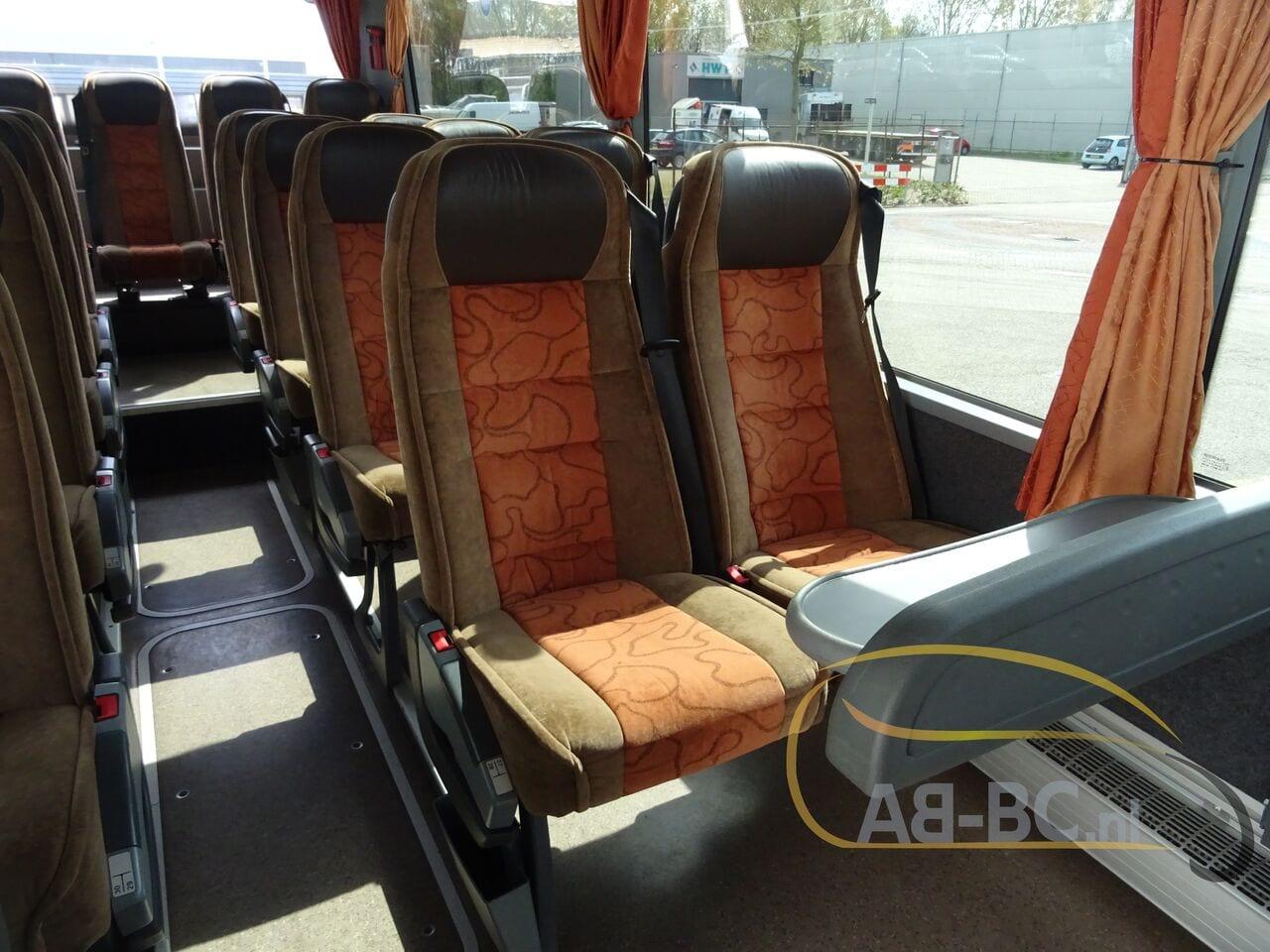 coach-busSETRA-S416H-48-SEATS-LIFTBUS---1620309911788381610_big_39bd7f950ffe8e03fb774a11e2a746bb--21050616581387095000