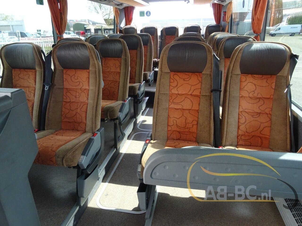 coach-busSETRA-S416H-48-SEATS-LIFTBUS---1620309918420710296_big_20cbb16bec04477bb8fdd1f2985074a9--21050616581387095000