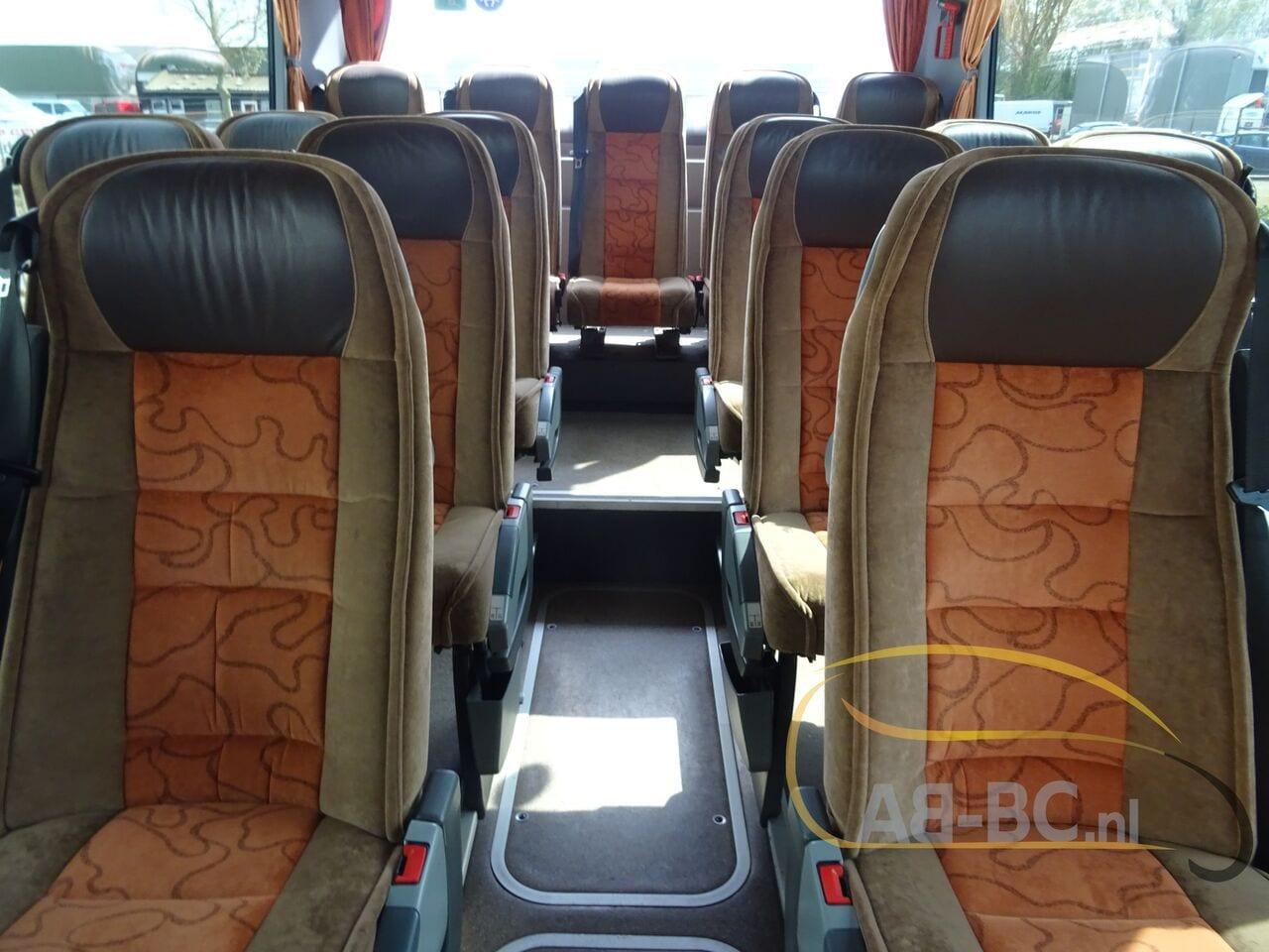 coach-busSETRA-S416H-48-SEATS-LIFTBUS---1620309925401431902_big_1ec481bb9084be7b3ed90304d88052d2--21050616581387095000