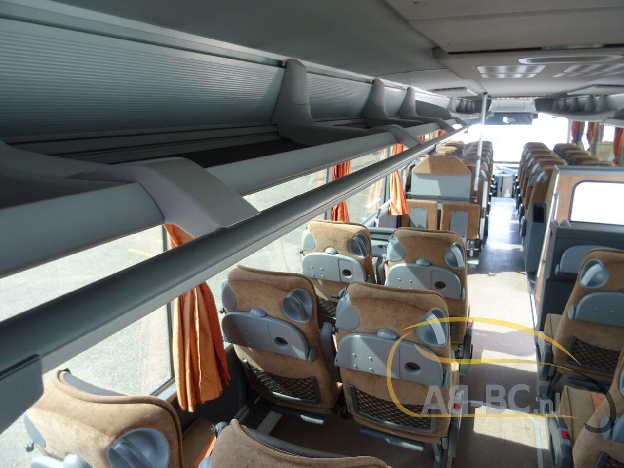 coach-busSETRA-S416H-48-SEATS-LIFTBUS---1620309939909287854_big_3e147060a97562b90742213a4083f2ce--21050616581387095000