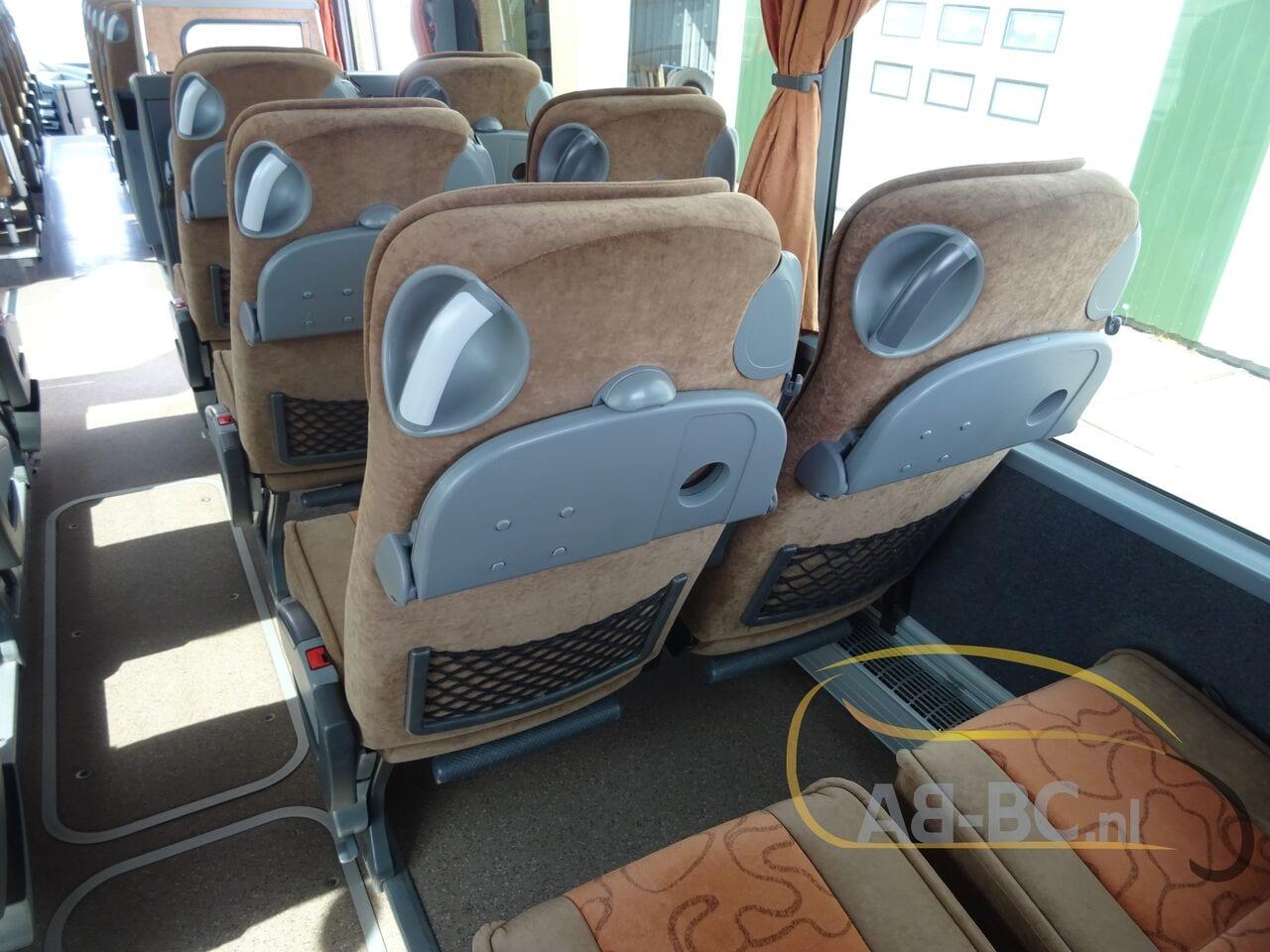 coach-busSETRA-S416H-48-SEATS-LIFTBUS---1620309947254232791_big_6b028d269c371bf5aa0ef398f553b501--21050616581387095000