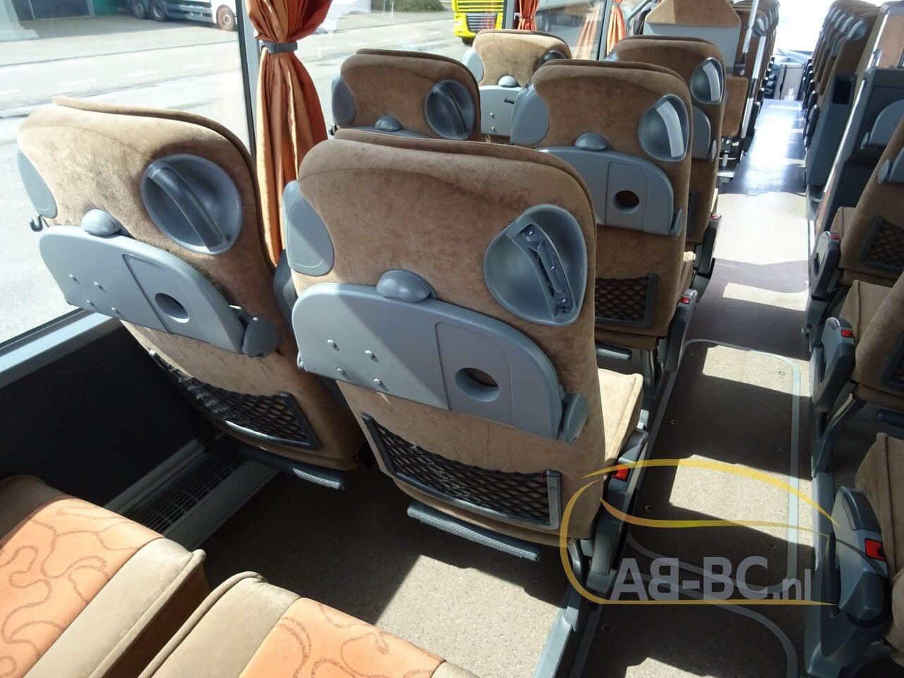 coach-busSETRA-S416H-48-SEATS-LIFTBUS---1620309954632174212_big_d66e8d88e4f67e00ae8ad89a8b57df1a--21050616581387095000