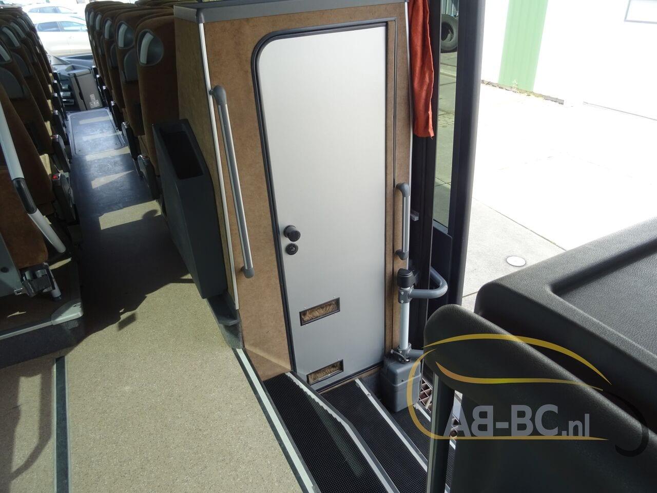 coach-busSETRA-S416H-48-SEATS-LIFTBUS---1620309961578838349_big_f155887ef66e095b652e3b51fba54801--21050616581387095000