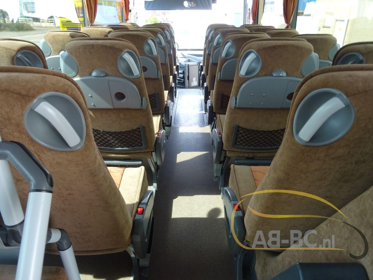 coach-busSETRA-S416H-48-SEATS-LIFTBUS---1620309976161147330_big_2533ae2f6a1b8f655c8f068ba06826a6--21050616581387095000