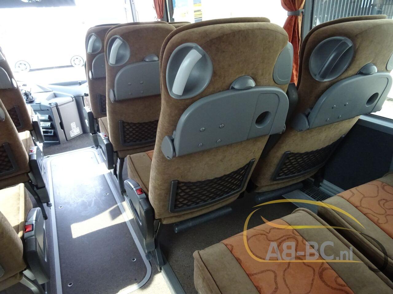 coach-busSETRA-S416H-48-SEATS-LIFTBUS---1620309983130328986_big_26fe9d5cdfb64287b3a9d89a95874cec--21050616581387095000