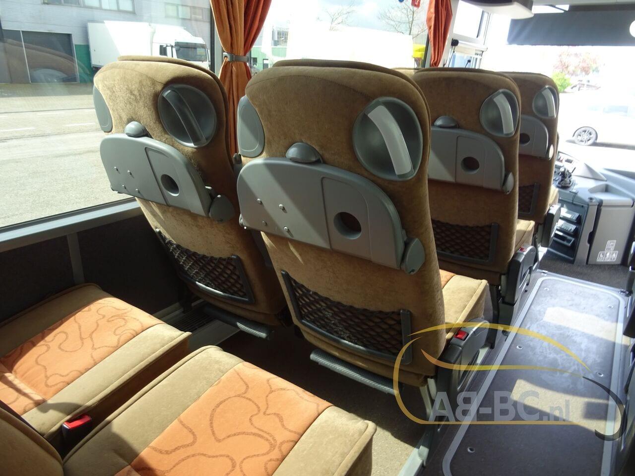 coach-busSETRA-S416H-48-SEATS-LIFTBUS---1620309989448239754_big_a31e124971adc50af2fc946fc90df1e0--21050616581387095000
