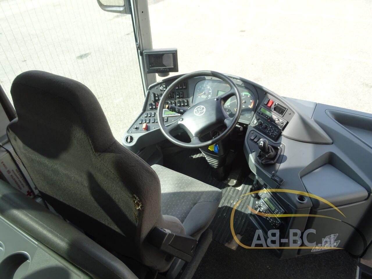 coach-busSETRA-S416H-48-SEATS-LIFTBUS---1620309996365012794_big_a52b714456bf22f0a16b51b00804993a--21050616581387095000