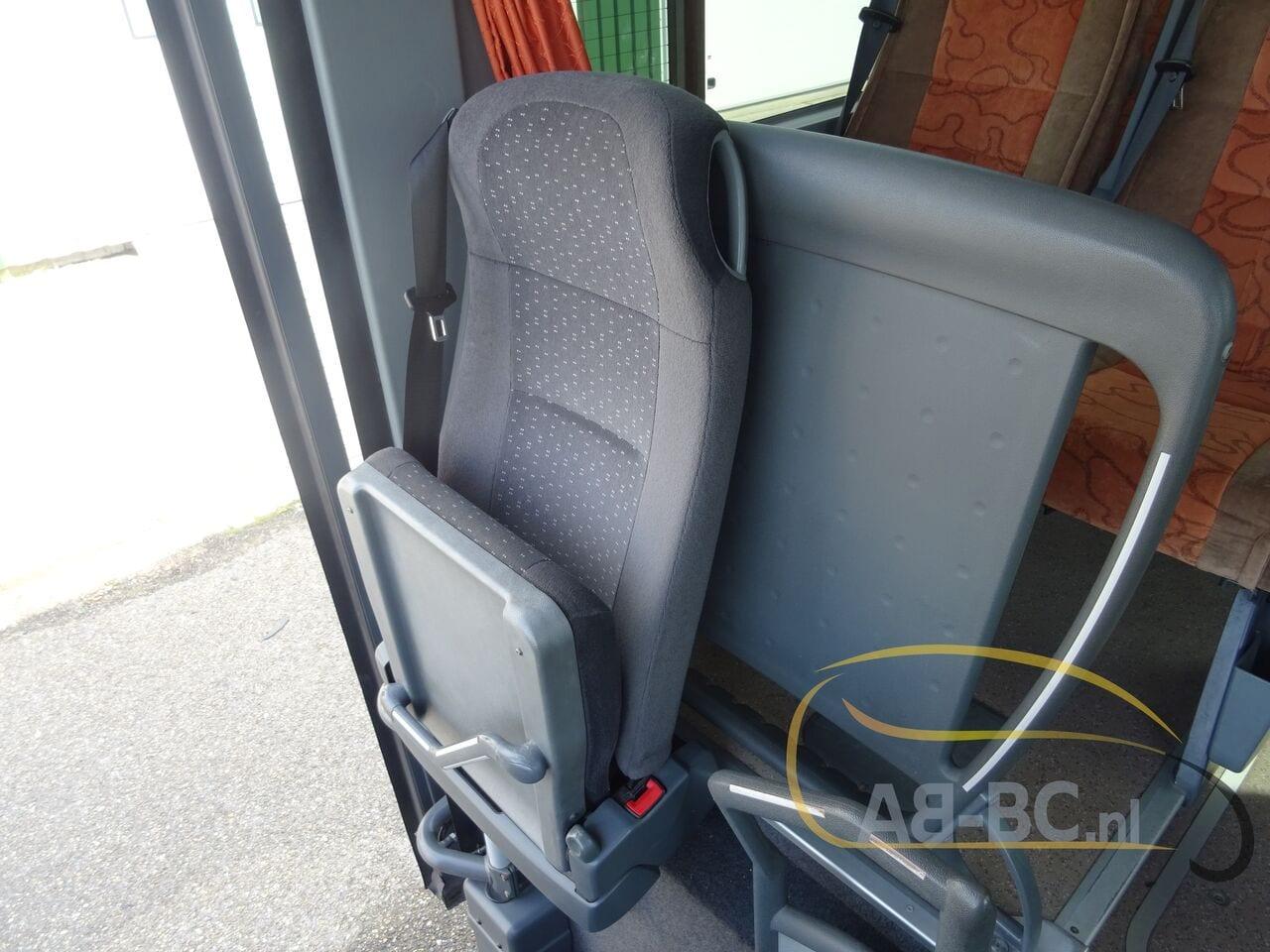 coach-busSETRA-S416H-48-SEATS-LIFTBUS---1620310016225123751_big_82fbc953793900cc17647ecc1fe2195c--21050616581387095000