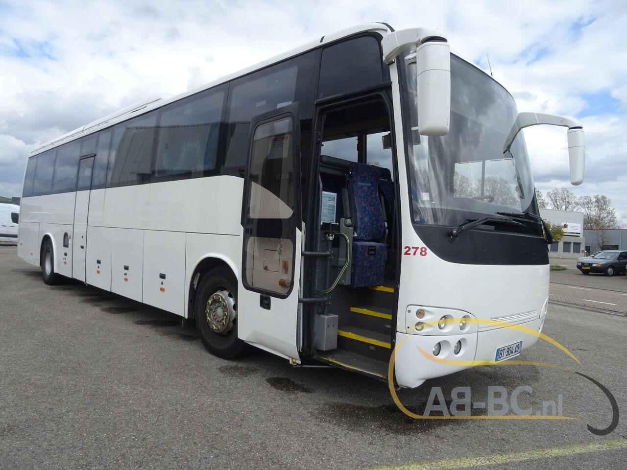 coach-busTEMSA-Safari-RD-65-Seats---1620311651177238189_big_bd6da51e003bb247ee727e73ca504663--21050617272795316700