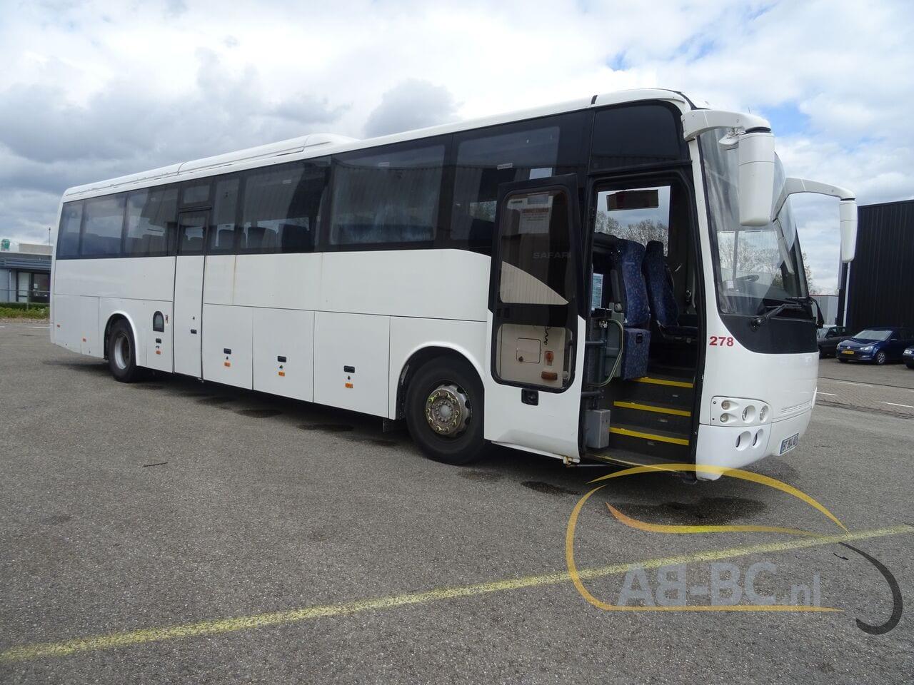 coach-busTEMSA-Safari-RD-65-Seats---1620311660386118556_big_40ef43dda813e3298e41ad274cadc7e5--21050617272795316700