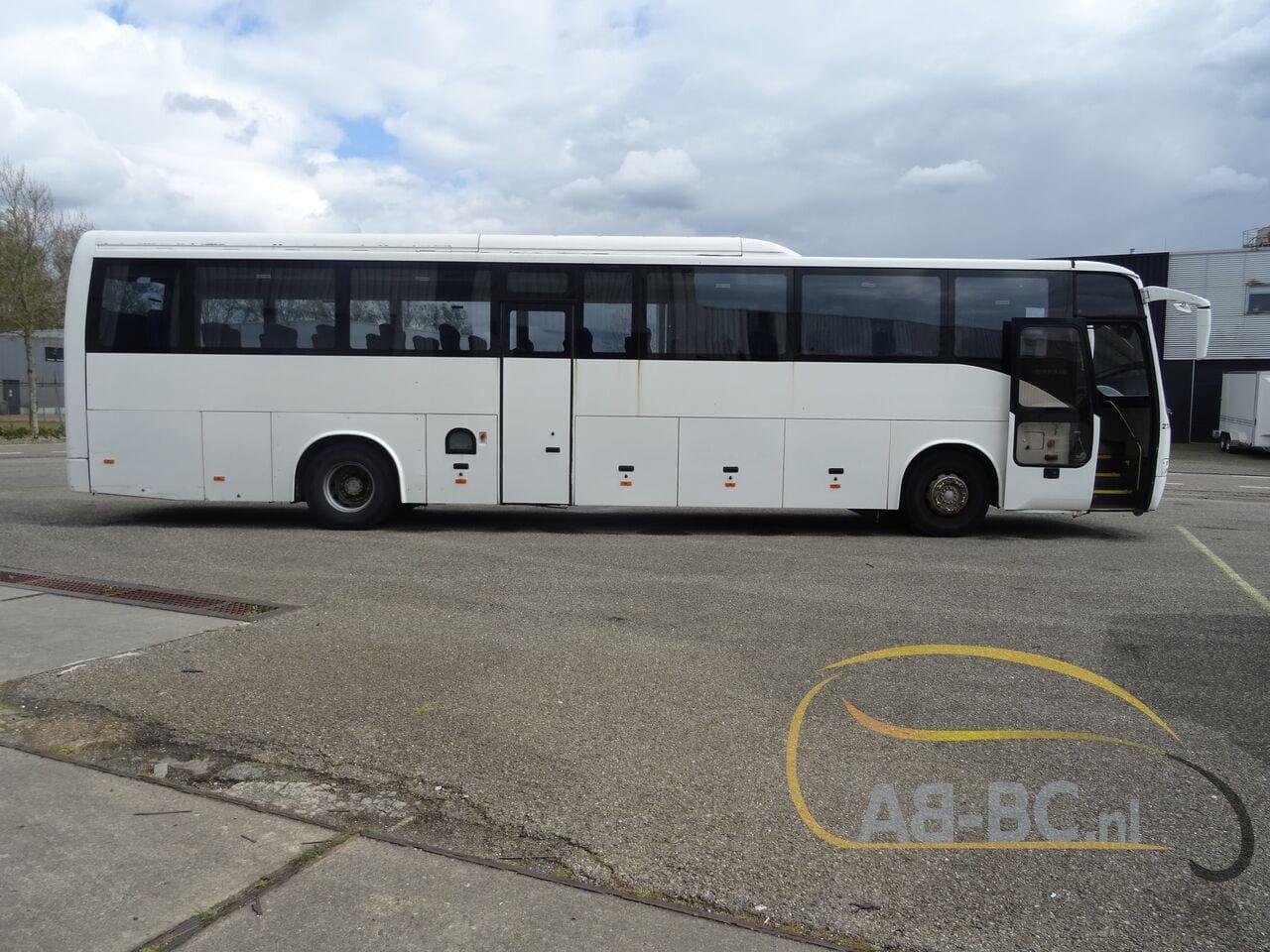 coach-busTEMSA-Safari-RD-65-Seats---1620311669118919363_big_b1a7e00fcd67bef6e7ccdab2a61c4353--21050617272795316700