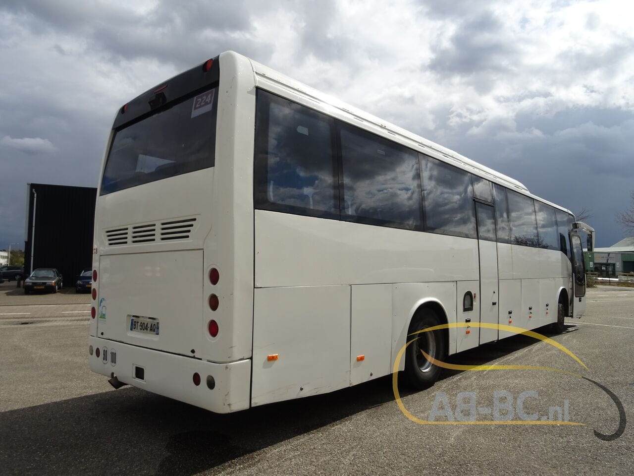 coach-busTEMSA-Safari-RD-65-Seats---1620311683405838990_big_c5fd30a6736952bc47d95b0602f979e5--21050617272795316700